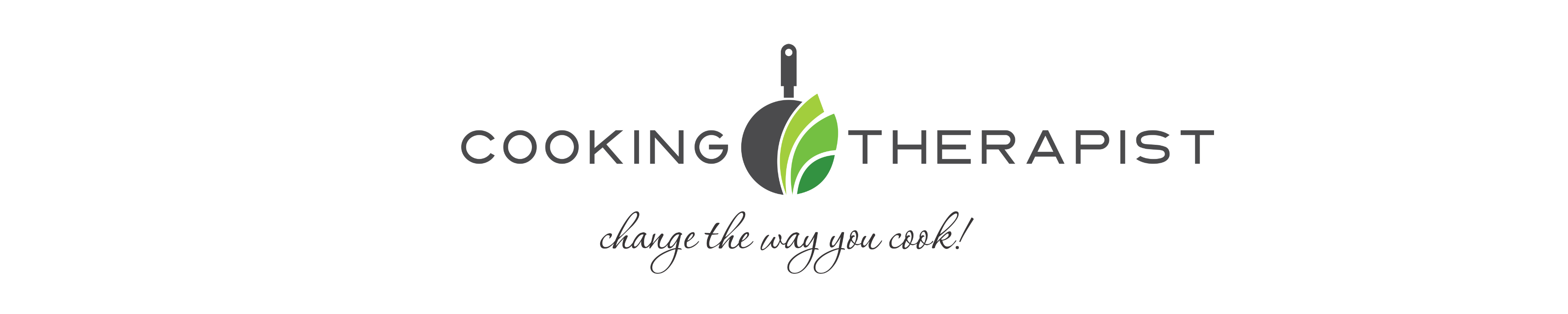 Cooking Therapist
